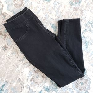 """Madewell Stretch """"The Anywhere Jeans"""""""